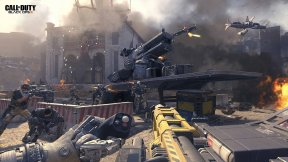 call_of_duty_2015__nombre_temporal_-2760827