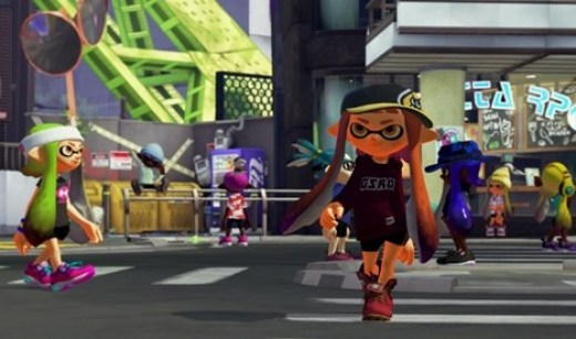 splatoon zonared 3