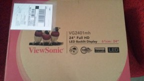 viwesonic vg2401mh 001