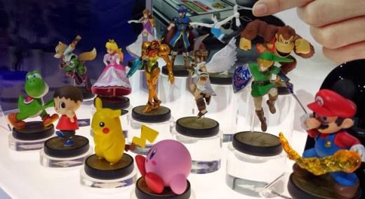 Nintendo_Amiibo_a