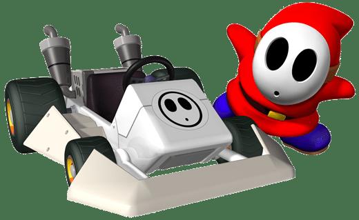 Shy_Guy_(Mario_Kart_DS)