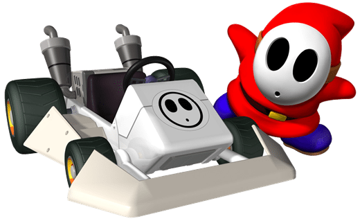 Shy_Guy_(Mario_Kart_DS)