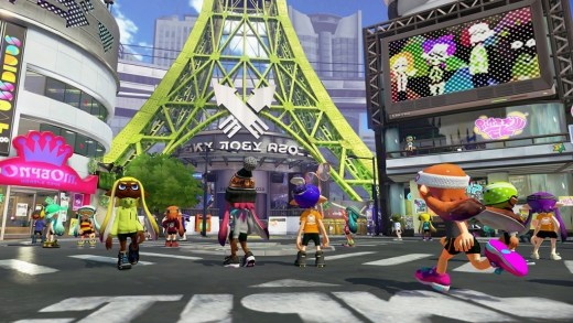 Splatoon-Gets-May-Release-Date-and-New-Crazy-Screenshots-Gallery-470045-8-1024x576-1024x576