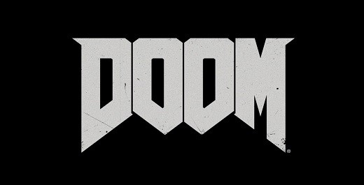 teaser doom 2