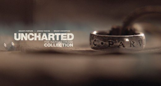 Uncharted_ThaNathanDrakeCollection_2