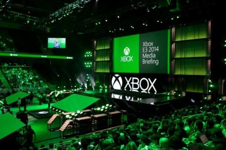 Xbox+E3+2014+Media+Briefing+51P4jmLpZ-Rl