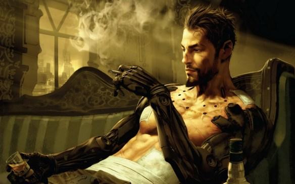 Deus-Ex-Human-Revolution_img0