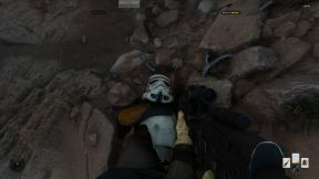 star wars battlefront 11