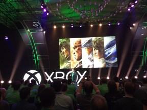 GamesCom 2015 Dia 1 (44)