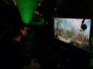 GamesCom 2015 Dia 1 (49)