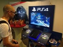 GamesCom 2015 Dia 1 (59)