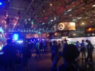 GamesCom 2015 Dia 2 (13)