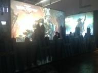 GamesCom 2015 Dia 2 (17)