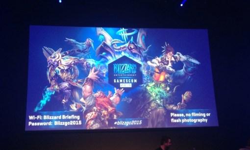 GamesCom 2015 Dia 2 (27)