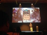 GamesCom 2015 Dia 2 (30)