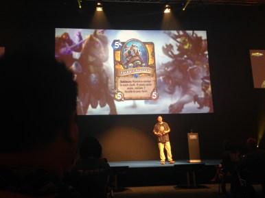 GamesCom 2015 Dia 2 (35)
