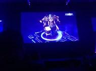 GamesCom 2015 Dia 2 (47)