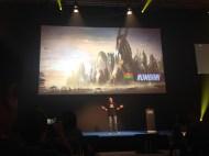 GamesCom 2015 Dia 2 (53)