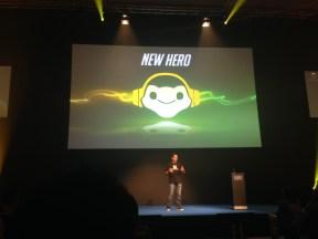 GamesCom 2015 Dia 2 (55)