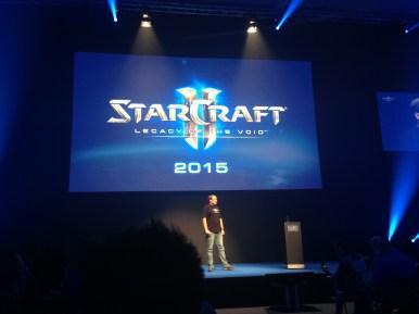 GamesCom 2015 Dia 2 (57)
