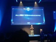 GamesCom 2015 Dia 2 (59)