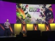 GamesCom 2015 Dia 2 (6)