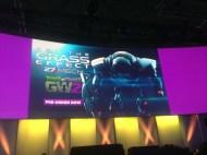 GamesCom 2015 Dia 2 (7)