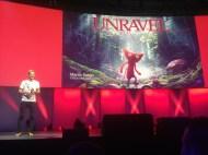 GamesCom 2015 Dia 2 (8)