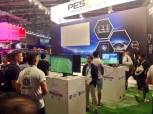 GamesCom 2015 Dia 2 (81)
