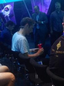GamesCom 2015 Dia 2 (98)