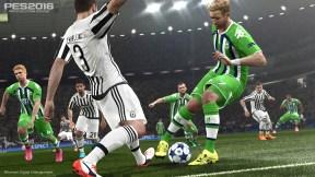 PES2016-gamescom-Juventus_vs_Wolfsburg_1438752428