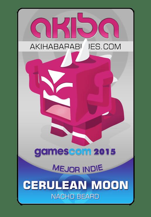 gamescom indie