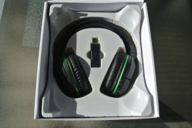 Turtle Beach Stealth 420X 004