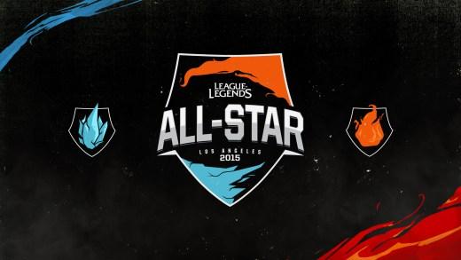 All-Stars 1