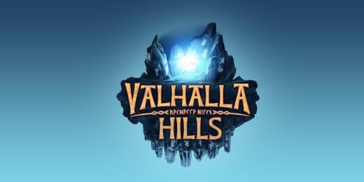WP_VH_Logo-blue_Twitter_520x260
