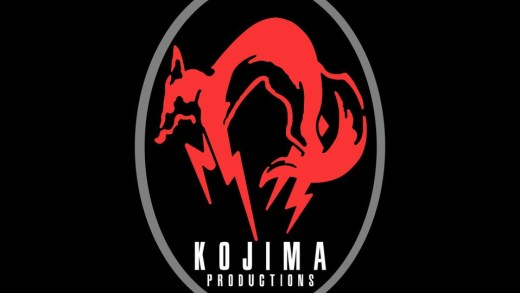 kojima_productions_la-0_cinema_960-0