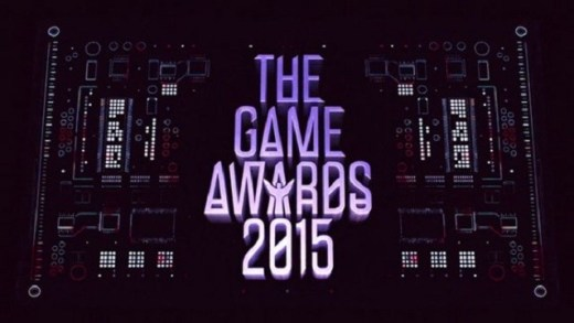 the-game-awards-2015-1-600x338