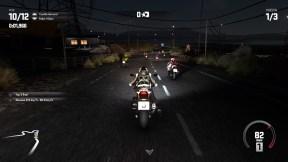 Driveclub Bikes