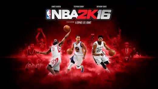 NBA 2K16_20151201010426