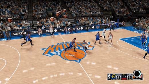 NBA 2K16_20151201020438