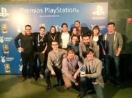 Premios PlayStation_3