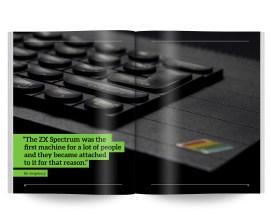 Sinclari ZX Spectrum a visual compendium 10
