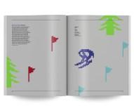 Sinclari ZX Spectrum a visual compendium 6