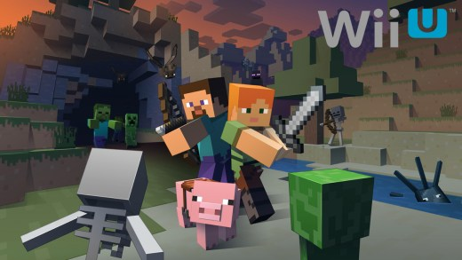 WUP_P_AUMP_MinecraftWiiUEdition_screenshots_LOGOWiiU (1)
