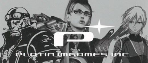 platinum-games-new-logo-490