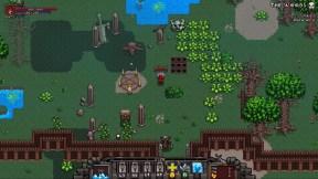 Hero Siege 4