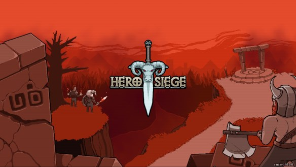 Hero Siege 5