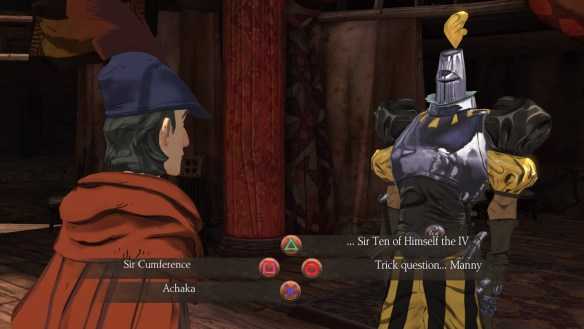 King's Quest_20151224014033
