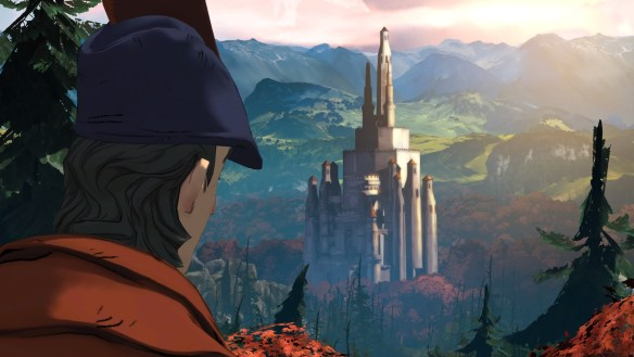 King's Quest_20151222212856