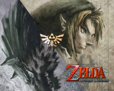 Zelda-TP